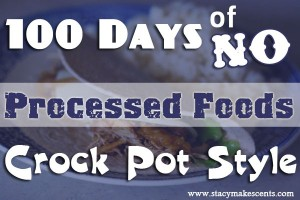 no processed foods crock pot style1 600x400